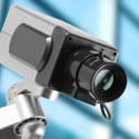 A CCTV Camera - Boyd Insurance