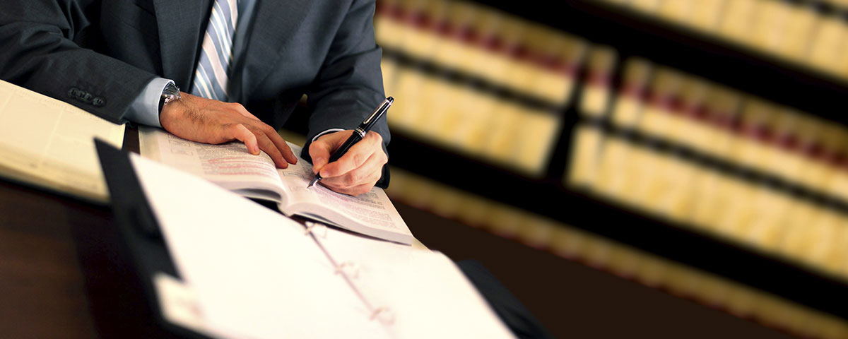 Commercial Legal Expenses