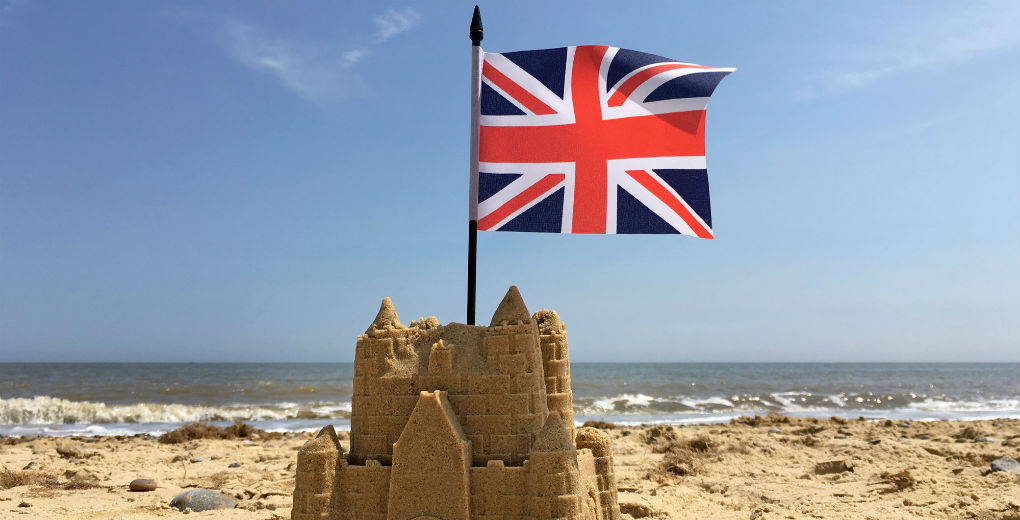 The Great British Firewall: What it means for SMEs