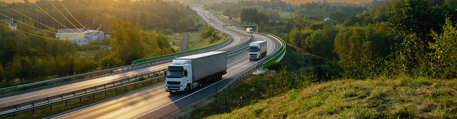 Commercial Vehicle | Find Insurance NI | Local Northern ...
