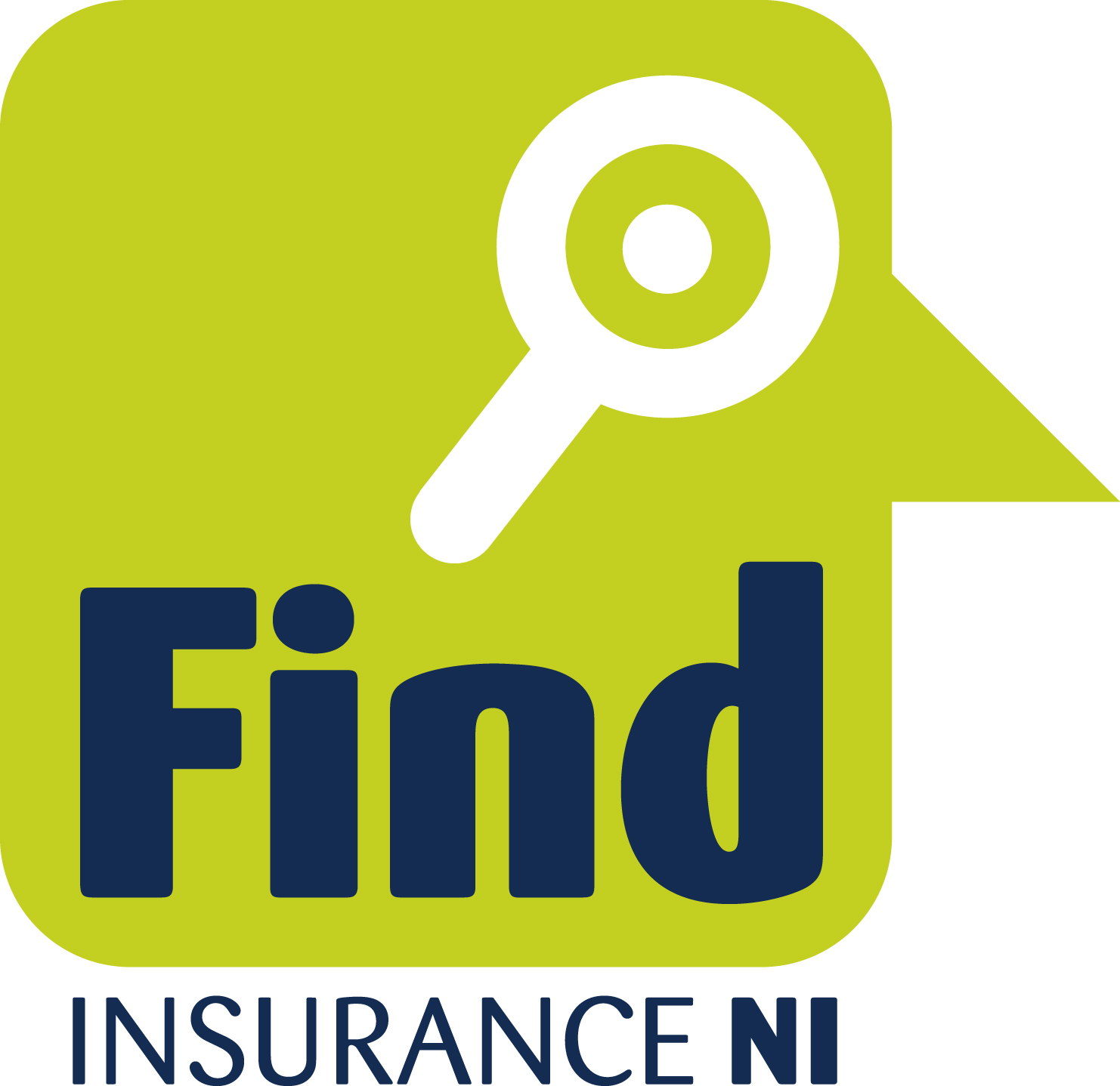 Find Insurance NI logo