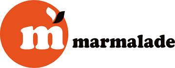 Marmalade insurance logo